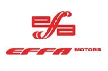 Effa_Motors.jpg