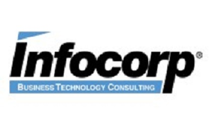 Infocorp.jpg