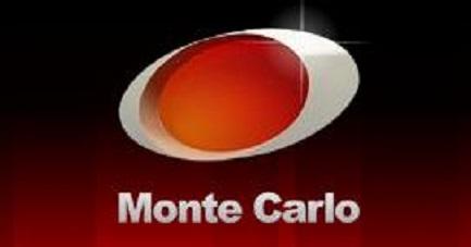 Monte_Carlo.jpg
