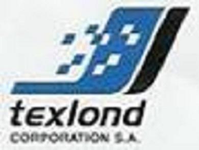 Texlond.jpg