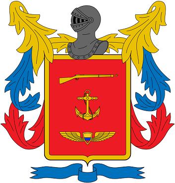 Escudo_Fuerzas_Militares_de_Sangria.png