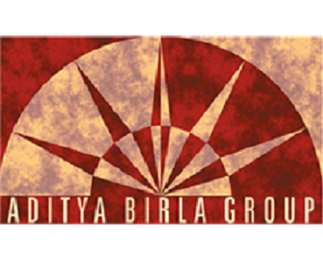 Adita_Birla_Group.jpg