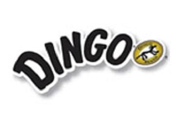 Dingo_Brand.jpg