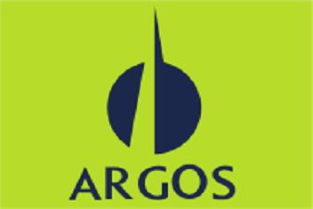 Grupo_Argos.png