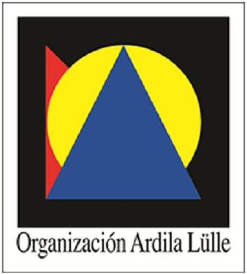Organizacion.png