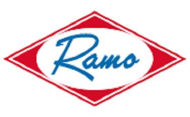 Ramo.png