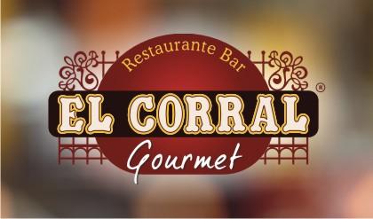 El_Corral.jpg