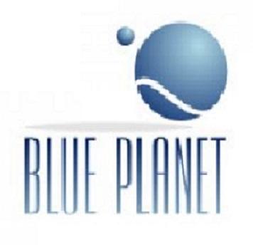 blue_planet.jpg
