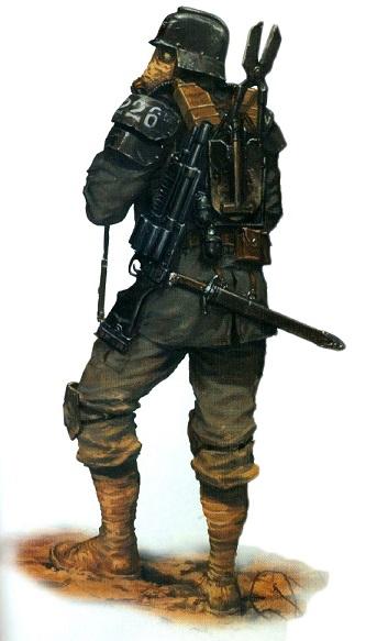 Gollere_Infantry.jpg