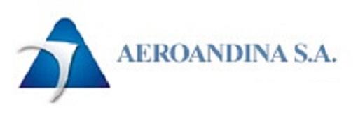 AeroAndina.jpg
