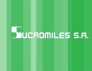 Sucromiles.jpg