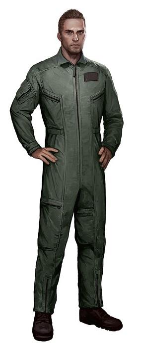 Mercado_Combat_Uniform.jpg