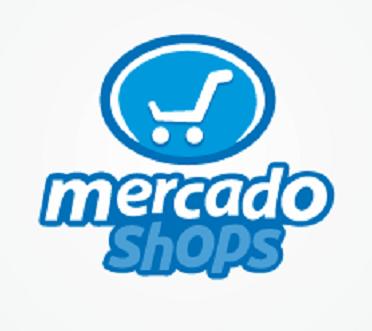 Mercado-Shops.png
