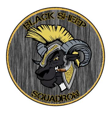 Black_Sheep_Squadron.png