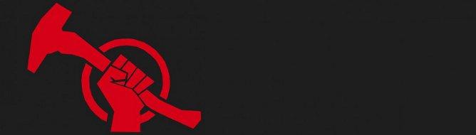 Red_Banders.jpg