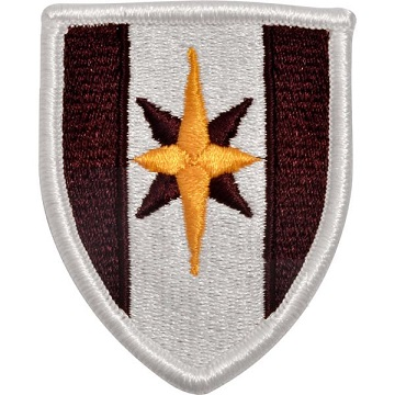 San_Isabel_Commonwealth_Patch.jpg