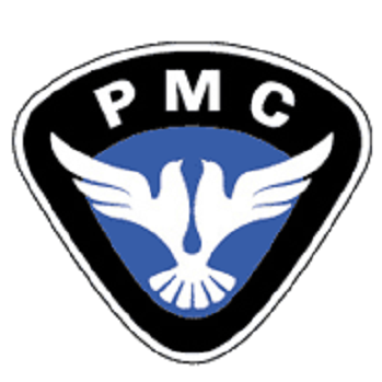 PMC.png