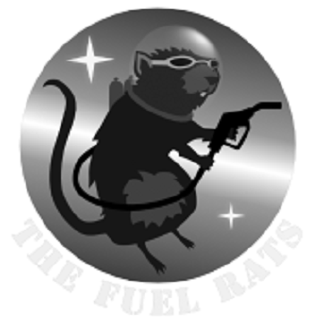 The_Fuel_Rats.png