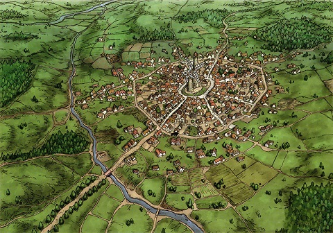Tharn_Villages.jpg