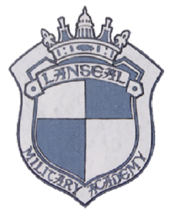 Lanseal_Battalion_Insignia.png