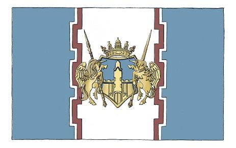 Randgeriz_Flag.jpg