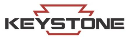 Keystone_Technologies.PNG