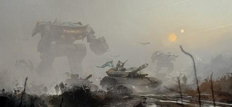 Invasion_Force.jpg