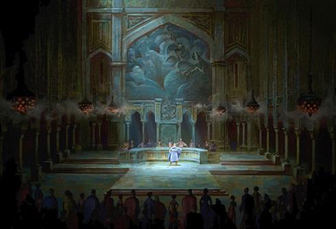 Imperial_Court.jpg