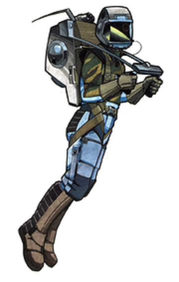 Jump_Trooper.png