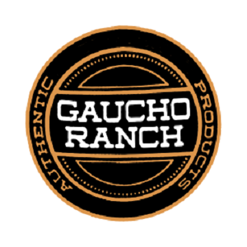 Gaucho_Ranch.png