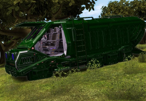 Explorer_Hover_Truck.jpg