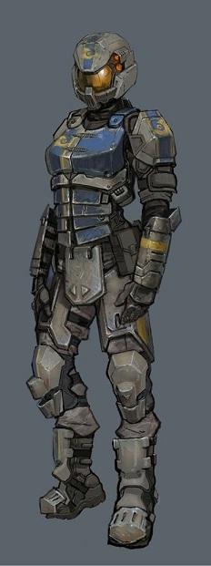 Commonwealth_Trooper.jpg