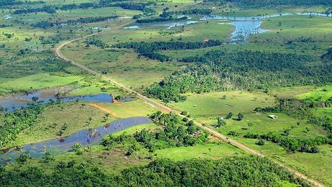 Dumassas_Landscape.jpg