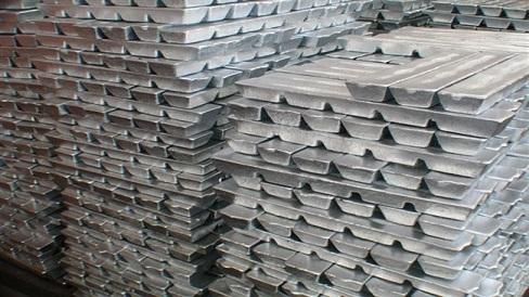 Tragnar_Aluminum.jpg