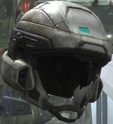 CH252_Combat_Helmet.jpg