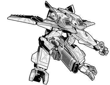 PHawk_LAM_-_Hybrid.jpg