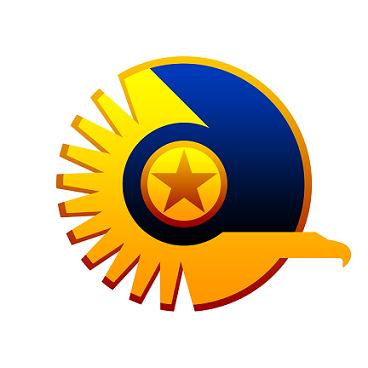 SG_Logo.png