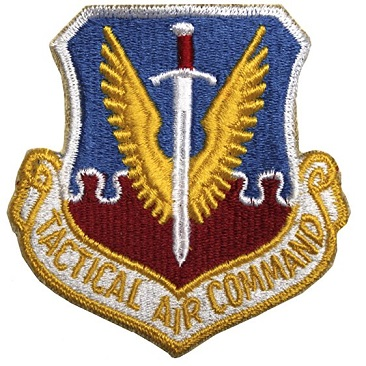 1st_Tactical_Air_Command.jpg