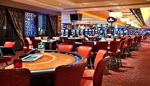 Gambling_Room_-_Sierra_Madre.jpg