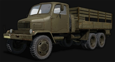 Light_Utility_Vehicle__Barnaby_.jpg