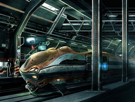 KORE_Locomotive.jpg