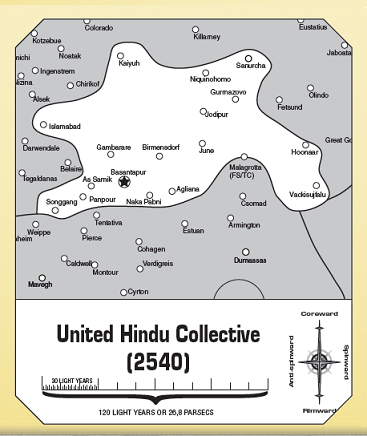 0-United_Hindu_Collective.PNG
