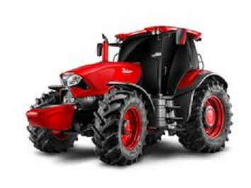 Agrinar_Tractor.jpg