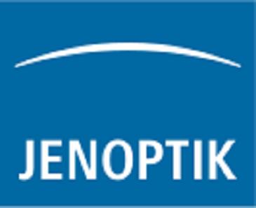 Jenoptik.png