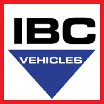 IBC_Vehicles.png