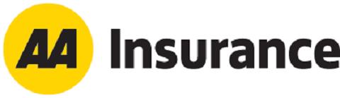 aa-insurance.png