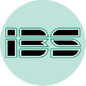 IBS.png