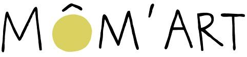 MOMART.jpg