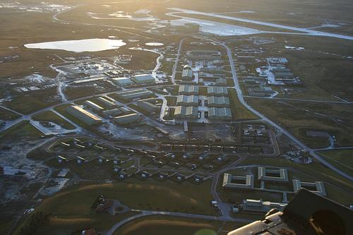 Mount_Pleasant_Airport.jpg
