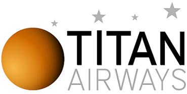 Titan_Airways.png
